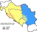 Serbo-Croatian dialects.png