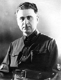 Sergo Goglidze 1901-1953.jpg