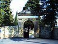 Sernhac 17 porte de cimetière.jpg