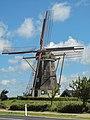 Serooskerke, molen foto4 2011-07-03 11.48.JPG
