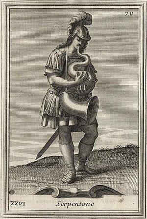Bonanni, Filippo (1638-1725)
