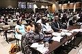 Sesión General de la Unión Interparlamentaria, continuación (8585986389).jpg
