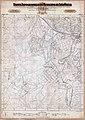 Setor 57 do Mappa Topographico do Municipio de São Paulo.jpg