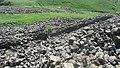Sevaberd Fortress ruins (114).jpg