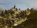 Sevastopol 1855.jpg
