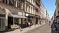 Severinstraße Köln, Richtung Norden-8793.jpg