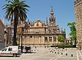 Sevilla (2579576193).jpg