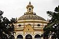 Sevilla 2015 10 18 1494 (24463961435).jpg