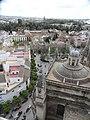 Seville, Sevilla, Spain - panoramio (100).jpg