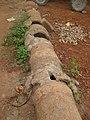 Sewage pipe (6619903025).jpg