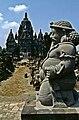 Sewu-Tempel.jpg