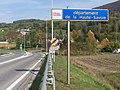 Seyssel + Haute-Savoie.JPG