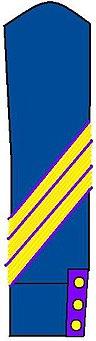Sgto1o de Cadetes.JPG
