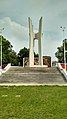 Shaheed Minar, University of Rajshahi (3).jpg