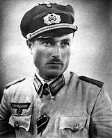 Shalva Loladze, aka Schalwa Loladse, a Georgian soldier of the German Wehrmacht.jpg