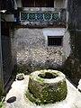 Shantou, Guangdong, China P1050536 (7477618508).jpg