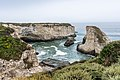 Shark Fin Cove (18333155842).jpg