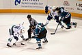 Sharks vs Canucks Dec 07.jpg