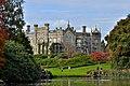 Sheffield Park Garden-5120960704.jpg