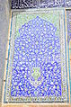 Sheikh Lotfollah Mosque Isfahan Aarash (11).jpg