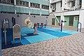 Shek Pai Wan Estate Gym Zone (brighter).jpg