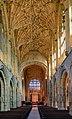 Sherborne Abbey List 1002383.jpg