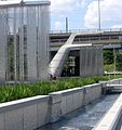 Sherbourne Common - panoramio (6).jpg