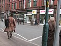 Sherlock Holmes (2009) extras going for lunch-3912732777.jpg