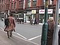 Sherlock Holmes (2009) extras going for lunch-3912732777.jpg