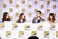 Sherri Cooper, Jennifer Levin, Jay Ryan & Kristin Kreuk.jpg