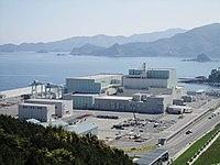 Shimane NPP Unit 3.jpg
