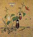 Shin.Saimdang-Chochungdo-01.jpg