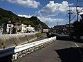 Shinkawa at Tagami, Kagoshima.jpg