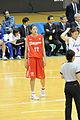 Shinohara megumi.jpg