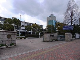 Shintoku Girls' High School.JPG