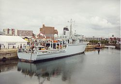 Ship at Liverpool - scan01.jpg
