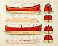 Shipbuilding from its beginnings (1913) (14586855147).jpg