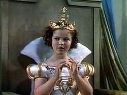 Shirley Temple in The Little Princess.jpg
