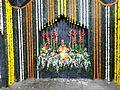 Shivneri birthplace of great shivaji maharaj.jpg