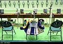 Shooting at the 2016 Summer Olympics – Women's 10 metre air rifle 1.jpg