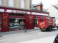 Shop Gosselin in Saint-Vaast-la-Hougue (France).JPG