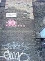 Shoreditch Invader (134375781).jpg