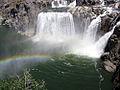 Shoshone Falls.jpg
