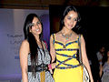 Shraddha Kapoor graces Nishka Lulla's show at Lakme Fashion Week 2011 Day 1 (1).jpg