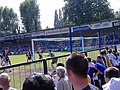Shrewsbury Town Football Club - geograph.org.uk - 425431.jpg