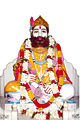 Shri Agrasen Maharaj.jpg