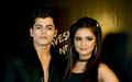 Siddharth Nigam and Avneet Kaur.png