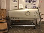 Side of Iron Lung from SVMH.jpg