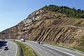 Sideling Hill cut MD1.jpg