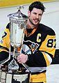 Sidney Crosby 1 2017-05-25 (Edited).jpg
